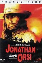 Image of Jonathan degli orsi