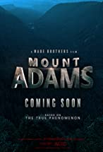 Primary image for Mount Adams