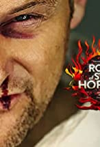 Primary image for Comedy Central Roast of Steve Hofmeyr