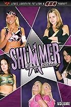 Image of Shimmer Women Athletes Volume 1