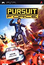 Primary image for Pursuit Force