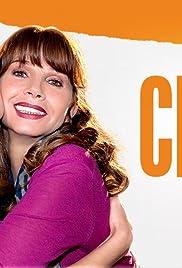 Clem Poster