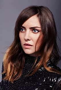 Jessica Stroup New Picture - Celebrity Forum, News, Rumors, Gossip