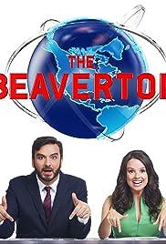 The Beaverton