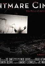 Primary image for Nightmare Cinema