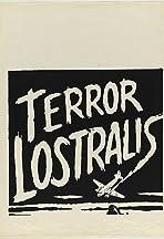 Terror Lostralis