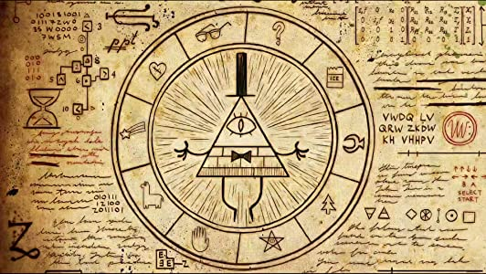 New movies on netflix Gravity Falls The Legend of the