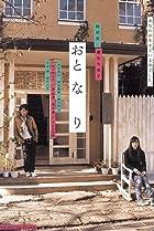 Image of Oto-na-ri