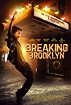 Primary image for Breaking Brooklyn