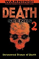 Image of Death Scenes 2