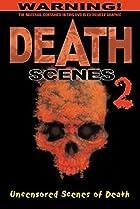 Image of Death Scenes 2