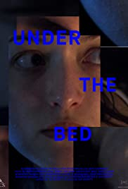 Under the Bed 2017