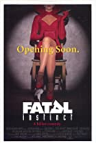 Image of Fatal Instinct
