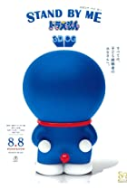 Image of Stand by Me Doraemon