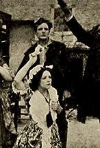 Arthur Donaldson's primary photo