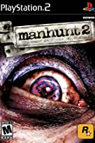 Image of Manhunt 2