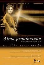 Image of Alma provinciana