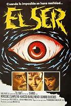 Image of El ser