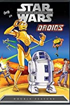 Image of Droids