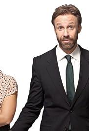 Helt perfekt Poster - TV Show Forum, Cast, Reviews