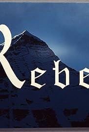 Rebel Poster
