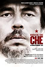 Che Part Two(2009)