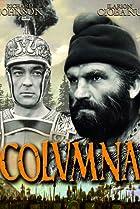 Image of Columna