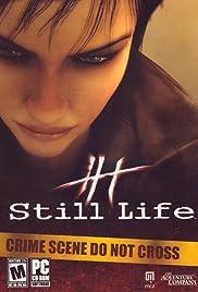 Still Life(2005) Poster - Movie Forum, Cast, Reviews
