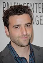 David Krumholtz's primary photo