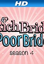 Primary image for Rich Bride, Poor Bride