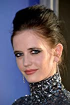 Image of Eva Green
