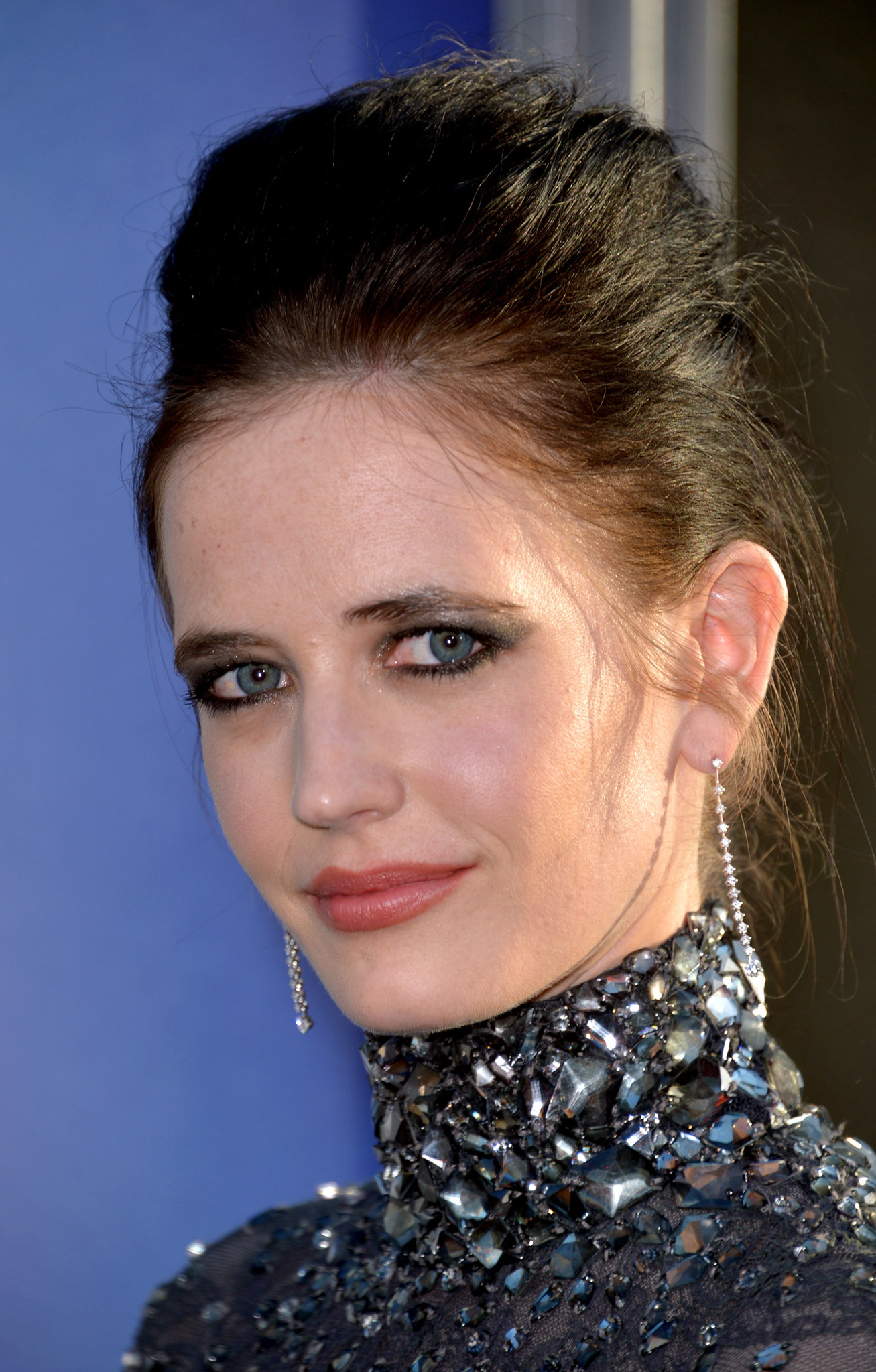 Eva Green - IMDbPro Eva Green