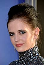 Eva Green's primary photo