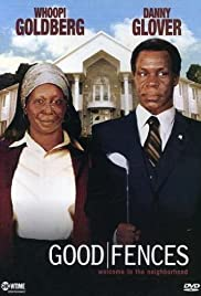 Good Fences Poster