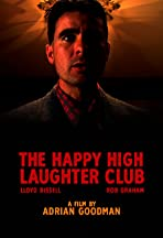 The Happy High Laughter Club