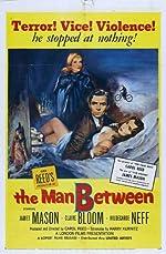The Man Between(1953)
