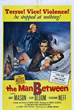 Primary image for The Man Between