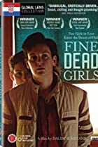 Image of Fine Dead Girls