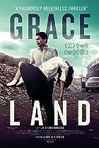 Image of Graceland
