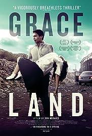 Graceland(2012) Poster - Movie Forum, Cast, Reviews