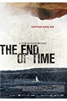 Image of The End of Time