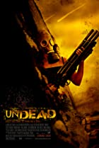 Image of Undead