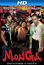 Monga(2010)