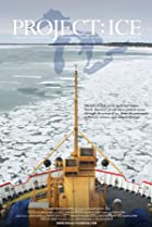 Image of Project: Ice