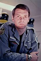 Image of Gary Lockwood