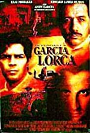 Death in Granada (1996) Poster - Movie Forum, Cast, Reviews