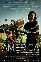 Image of América