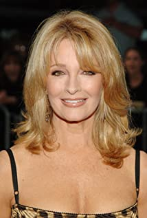Deidre Hall Picture