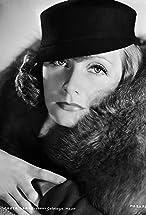 Greta Garbo's primary photo