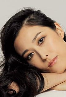 Aktori Natsuki Kunimoto